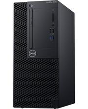 Dell OptiPlex 3060 MT (N021O3060MT)
