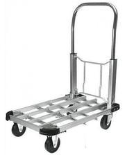 TOPEX грузовая 150 кг (79R300)