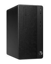 HP 290 G2 MT (3ZD85EA)