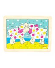 goki Овечки Susibelle (57506-2)