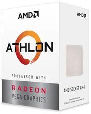 AMD Athlon ™ 200GE (YD200GC6FBBOX)