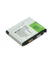 PowerPlant Samsung D900, D908 (AB503442CE) 800mAh