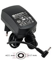 PowerPlant ACER 220V 10W: 5V 2A (2.5*0.7)