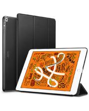 ESR для Apple iPad mini (2019) Yippee, Black (4894240080221)