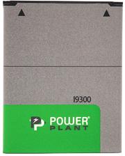 PowerPlant Samsung i9300, I9082 (EB-L1G6LLU) 2100mAh