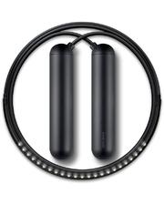 Tangram Smart Rope черная