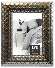 EVG ART 13X18 013 Серебристый