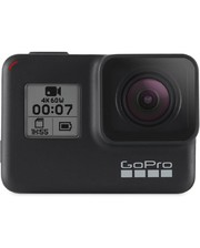 GoPro HERO7 Black...