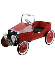 goki Ретроавтомобиль красный 14062G