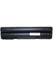 PowerPlant для ноутбуков DELL Latitude E6420 (X57F1) 11,1V 7800mAh