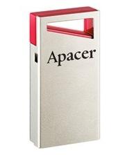 Apacer AH112 32GB Красный