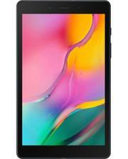 "SAMSUNG computers Планшет Samsung Galaxy Tab A 2019 (T295) 8.0"" /2Gb/SSD32Gb/BT/WiFi/LTE/Black"