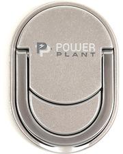PowerPlant Silver (CA910304)