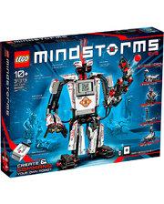 Лего LEGO Конструктор Mindstorms EV3, 31313