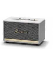 MARSHALL Louder Speaker Stanmore II Bluetooth White (1001903)