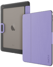 Incipio Clarion for iPad Air 2 Periwinkle (IPD-353-PRWL)