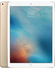Apple Планшет iPad Pro 12.9 Wi-Fi + LTE 256GB Gold