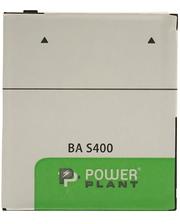 PowerPlant HTC HD2 (BA S400) 900mAh