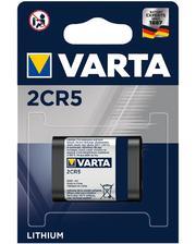 Varta 2CR5 BLI 1 LITHIUM