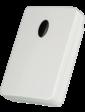 Trust ABST-604 радіообладнання модель 71034 (вмикач бездротовий)