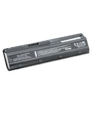 PowerPlant для ноутбуков HP Presario CQ42 (HSTNN-CB0X, H CQ42 3S2P) 10,8V 5200mAh