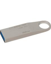 Kingston DTSE9 G2 32 GB USB 3.0