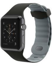 Belkin Sport Band for Apple Watch (38mm) Black (F8W729btC00)