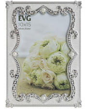 EVG SHINE 10X15 AS36 White
