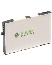 PowerPlant HTC C720 (BA S160) 1400mAh
