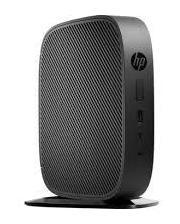 HP t530 (2DH81AA)