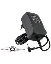PowerPlant HUAWEI 220V, 5V 10W 2A (2.5*0.7)