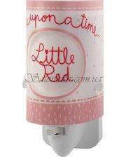DALBER Little Red 61905