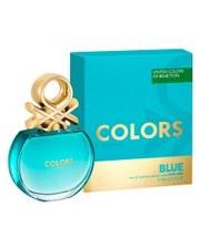 Benetton Colors de Blue 80мл. женские