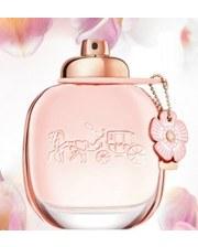 Coach Floral Eau de Parfum 2мл. женские