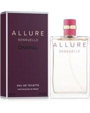 Chanel Allure Sensuelle 50мл. женские
