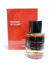 Frederic Malle Portrait of a Lady 100мл. женские