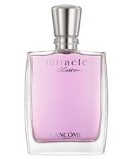 Lancome Miracle Blossom 50мл. женские