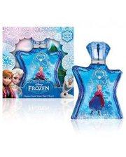 Air-Val International Disney Frozen Anna 30мл. женские
