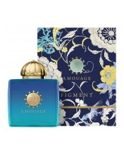 AMOUAGE Figment Woman 100мл. женские