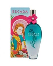 Escada Born in Paradise 2мл. женские