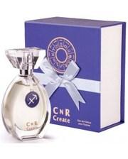 CnR Create Sagittarius 50мл. женские