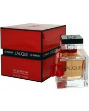 Lalique Le Parfum 50мл. женские