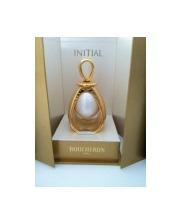 Boucheron Initial Flacon Perle Prestige Limited Edition 15мл. женские