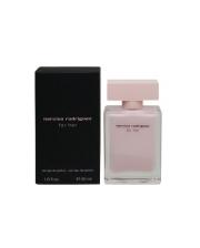 Narciso Rodriguez for Her Eau de Parfum 10мл.