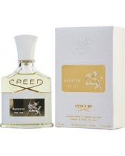 Creed Aventus for Her 2.5мл. женские