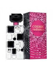 Britney Spears Cosmic Radiance 100мл. женские
