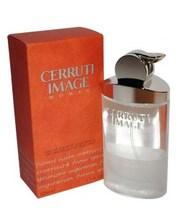 Cerruti Image Woman 50мл. женские
