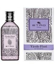 Etro Vicolo Fiori Eau De Parfum 100мл. женские
