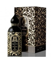 Attar Collection The Queen Of Sheba 100мл. женские