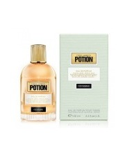 Dsquared2 Potion For Women 100мл. женские